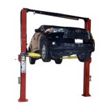 10,000 lb. Capacity Symmetric Standard 2 Piece Front & Rear Arms