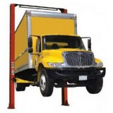 20,000 lb. Capacity Symmetric for Light & Medium Duty Trucks