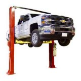 12,000 lb. Capacity Flexmetric Standard 3 Piece Front & Rear Arms